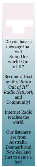 Become a Host